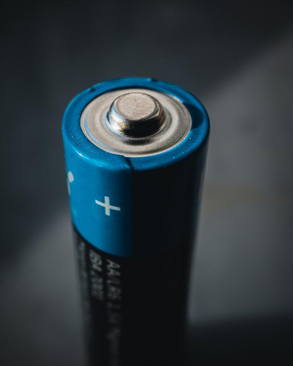Trenger du etdewalt batteri 18v?
